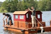 bilderbuch_boats010