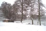 22-27-12-2010-weihnachten-im-biber-ferienhof-006