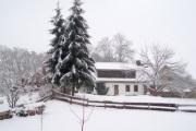 22-27-12-2010-weihnachten-im-biber-ferienhof-011