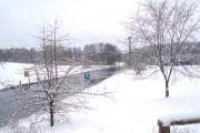 22-27-12-2010-weihnachten-im-biber-ferienhof-036