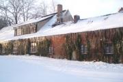 22-27-12-2010-weihnachten-im-biber-ferienhof-093