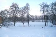 22-27-12-2010-weihnachten-im-biber-ferienhof-097