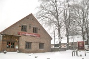 weihnachten-silv-2010-032