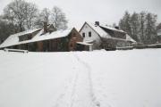 weihnachten-silv-2010-040