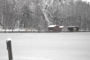 weihnachten-silv-2010-045