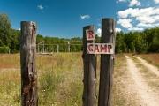 B-Camp