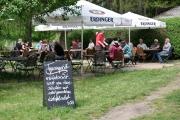 """Gaststätte """"Zum Biber"""""""