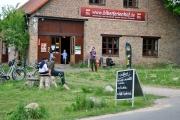 Biber Ferienhof