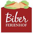 logo-biber-ferienhof