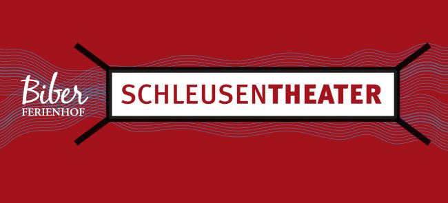 Bilder_Startseite_Theater